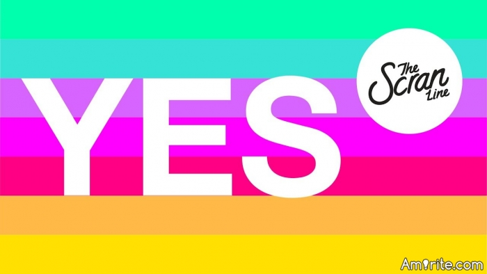 On the 24th of August this week,if you are in Australia, will you vote yes or no? why /why not? I want to say yes
