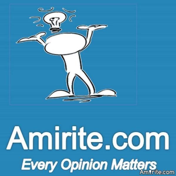<b>Amirite needs more members who stay up.</b> <em>At least until <del>2</del>,<del>3</del>, 4 a.m.</em>
