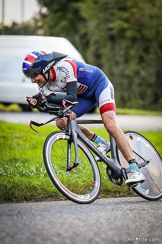 <b>The last time I bicycled it felt like I need training wheels.</b>