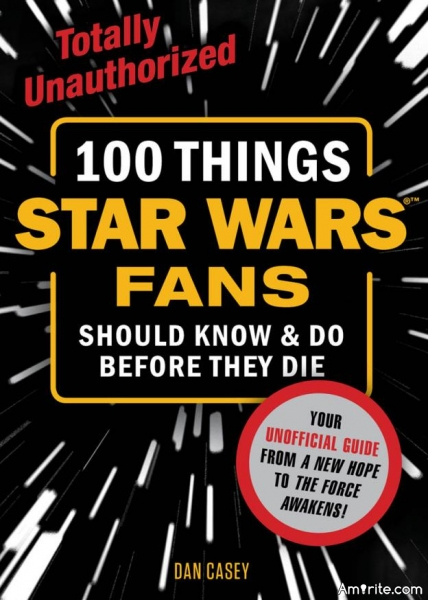 "I just read a rather interesting book called; ""100 Things Star Wars Fans Should Know & Do Before They Die"", written by Dan Casey. Apparently C3-PO and R2-D2 didn't really get that well along with each other in the real world."