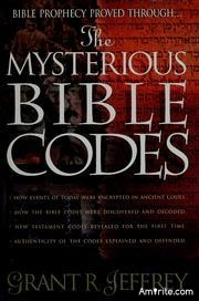 How do Atheists explain the Bible codes found in the Bible referring to events that have occurred in recent history that read up and down like a crossword?
