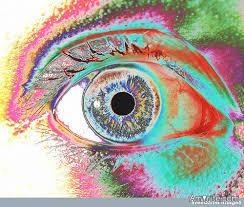 Ever Had An Ocular Migraine?