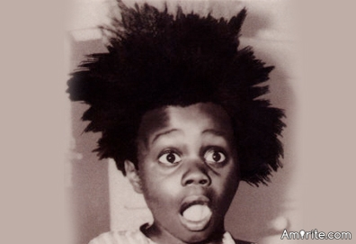 This the DNR?yes...listenup Buckwheat