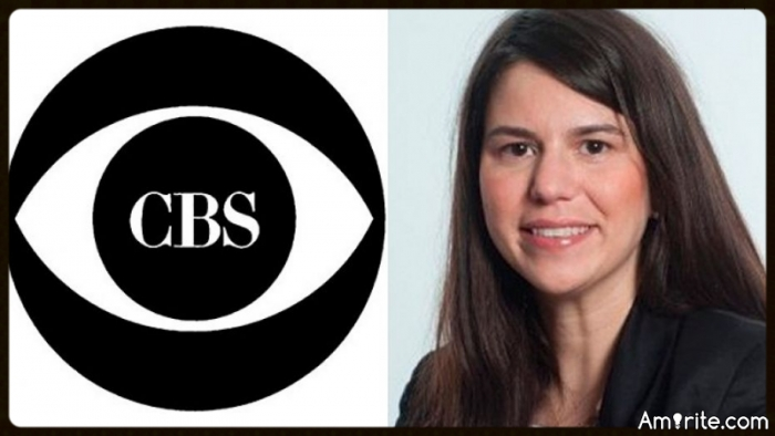 "LIBERAL/PROGRESSIVE Hayley Geftman-Gold was fired today by CBS. Hayley Geftman-Gold wrote on Facebook just hours after the Las Vegas shooting...""I'm actually not even sympathetic bc country music fans are often republican gun toters"". Your thoughts?"