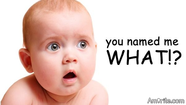 Post a person's name that is the same as a city or country.