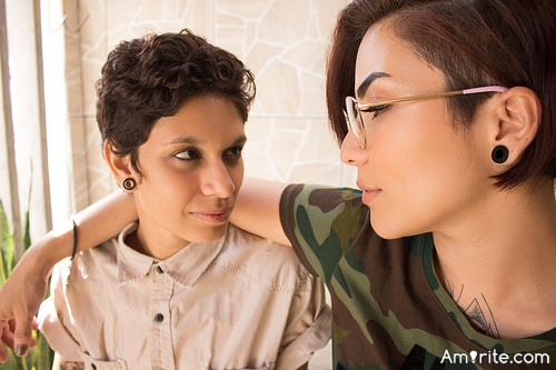 <b>There were gays during Biblical times...</b><em>amirite?</em>