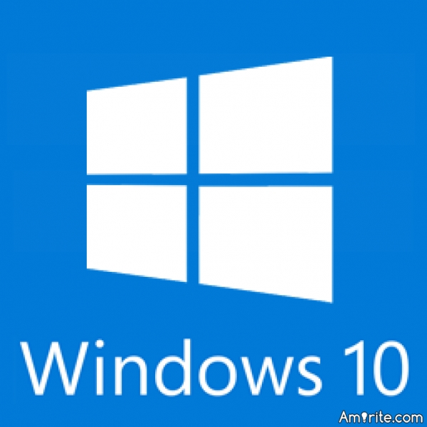 Have any of you installed the Fall Creators Upgrade for Windows 10?