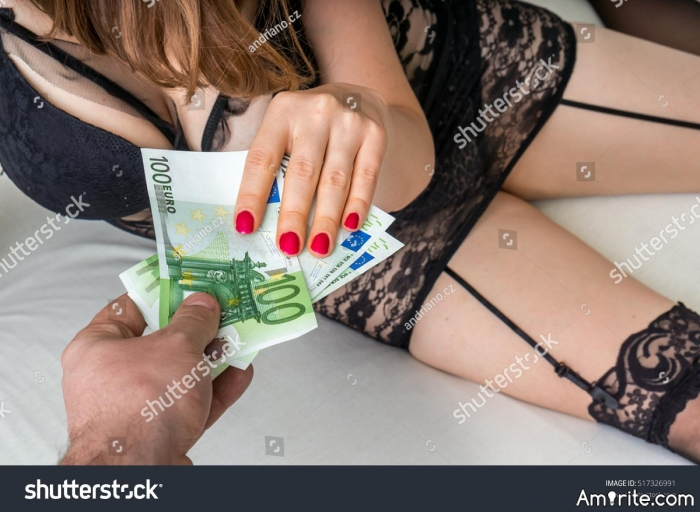 If you are an attractive woman, and you and your family were about to become back alley homeless and you needed big money fast to keep a roof over your heads would you consider prostitution to save your family?( No judgement here- just curious if you would do anything for your family hypothetically)