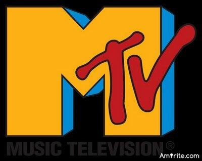 MTV retro 80's best Music Video's, with the original VJ, Nina Blackwood ... Post some original music video's from early MTV days.
