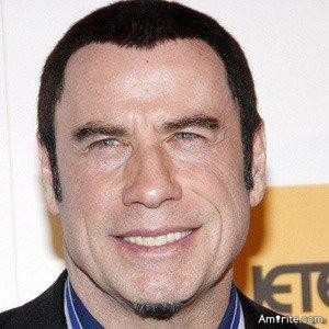 What is your honest opinion about John Travolta?