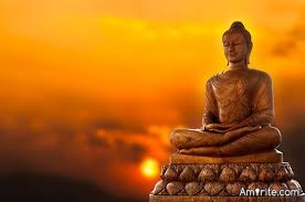 Happiness and unhappiness are states of mind and therefore their real causes cannot be found outside the mind.