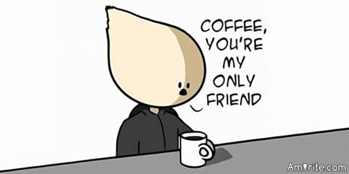 As a nod to another user's post - Post your favorite coffee related meme!