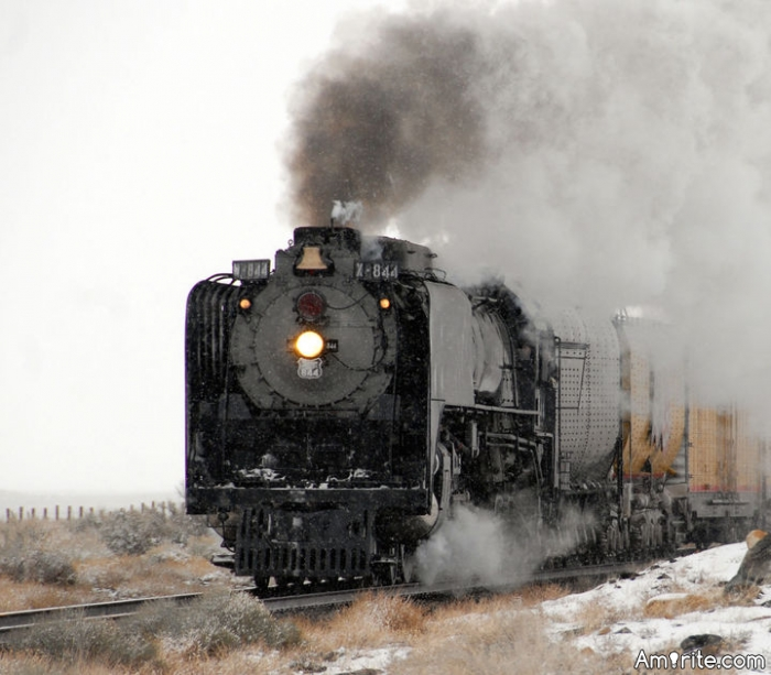 One day I AM SOOOOOO going to drive a steam locomotive...no matter what!