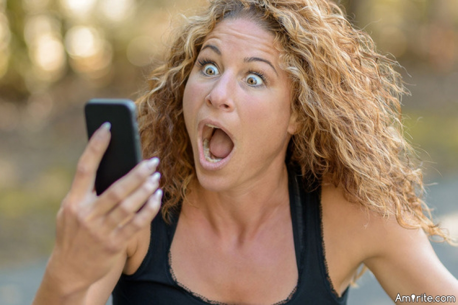 What do you wish you could 'unknow?'