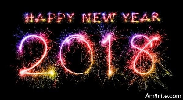 We are one of the first to have the clock tick over into the New Year here down at the bottom of the world, so, that being said, Happy New Year to all you buggers. I would write something with some meaning, but I can't think of anything, maybe next year :)