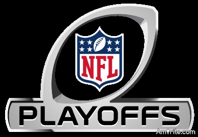 Well, we're down to four teams in the playoffs. Who's going to the Super Bowl?