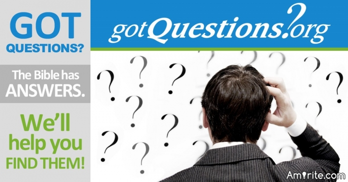 If someone turns you upside down,What's coming out of your pockets?