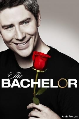 Clearly I was bored if I took 1/2 hour out of my life to watch the Bachelor last night. Drama, Drama, Drama between the women, and this guy is making out with 30 women on the show ... Should he have **** with all 30 women? I mean, doesn't he have to test drive them before picking the one?  ... BTW ... Dumbest show I've seen so far ... I want my 1/2 hour back!!