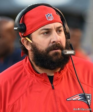 Lot's of changes happening in the NFL for next season. Lions will get Matt Patricia as Head coach, Colts will get Josh McDaniels as head coach ... If Patriots wins the Superbowl, Brady may just retire ... Anyone know any other upcoming changes?