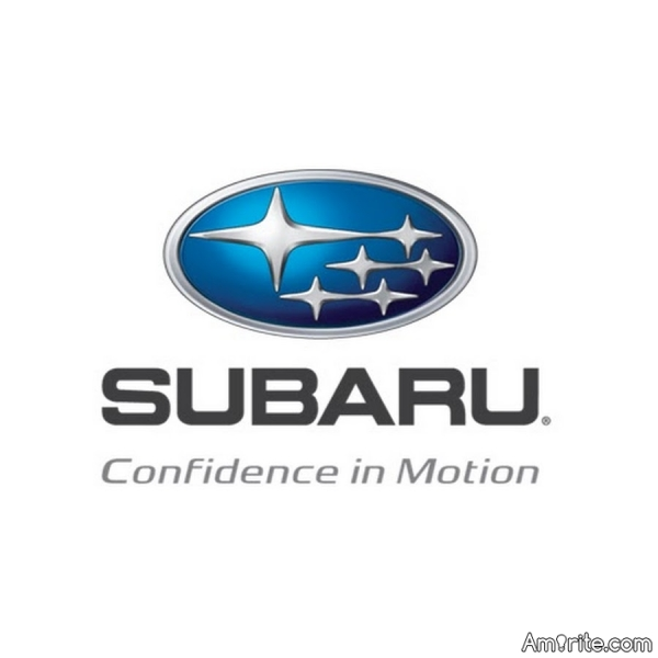 Any of you Amiriters out there bought a Subaru within the last 5 years?..If so, what has been your experience (regardless of a specific model)?