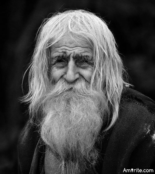Bulgaria's kindest person passed away today, the man known as the saint of Bailovo, Dobri Dobrev has died at the age of 103