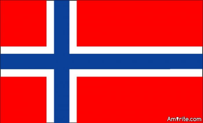 Norway will take away the most medals, <strong>right?</strong>