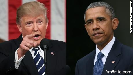 Who said it first?  <b><em>&#8220;I like taking the guns early, take the guns first, go through due process second.&#8221;</em></b>  Wonder which president said this?  Was it Obama, as all the right-wing-nut-jobs had predicted for the last 9 years?  <b>NOPE!</b>  It was their fearless leader and godlike despot <u>Mr. Donald Trump</u>.  <em>He</em> said it <em>today</em>.  Oh you silly-silly people.  You voted your own rights, right down the toilet when you electing this man.