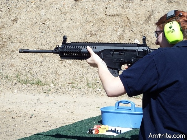 How much you got  Princible?  High Schoolers Suspended Over Gun-Friendly Photo