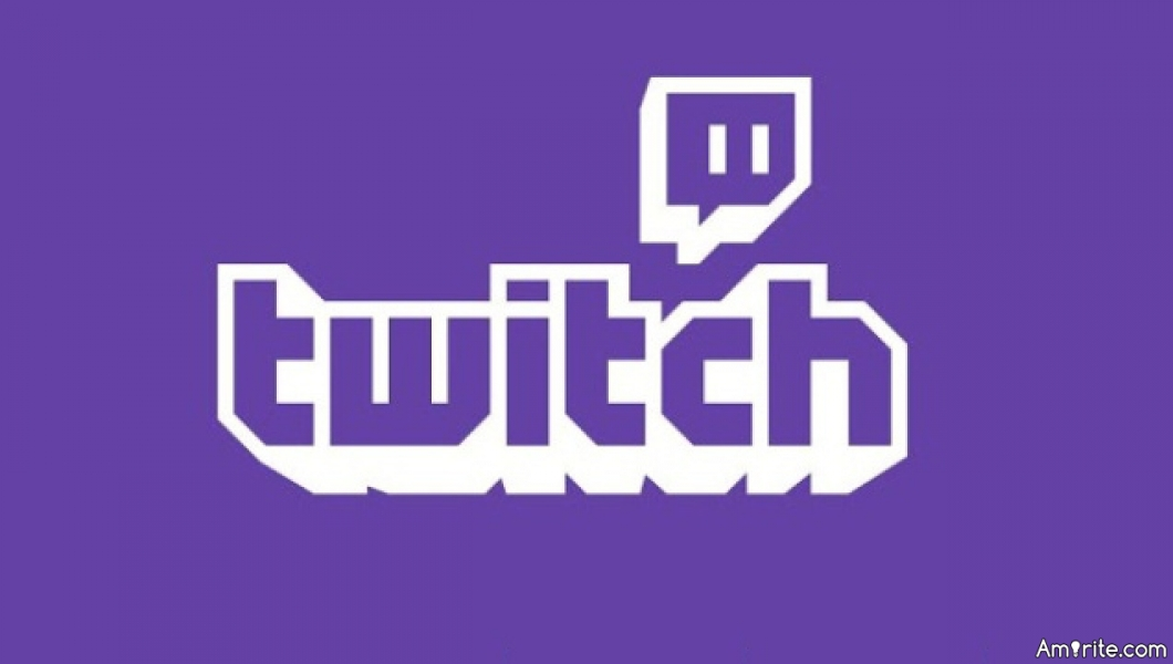 Does anyone here use Twitch.tv?