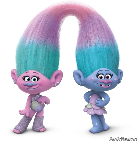 Why is it that a couple of people always drive off new members by insinuating that they are trolls or socks?