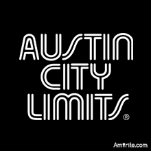 """When I was somewhat of a TV watcher, """"Austin City Limits"""" was one program I liked to catch when I could. Any memorable moments of yours by any particular music artists through the years? I have few."""