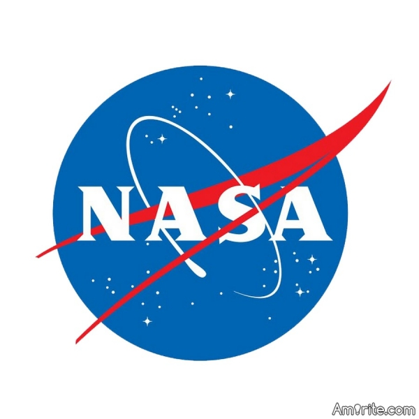 If NASA asked you to join a space mission tomorrow, would you go?