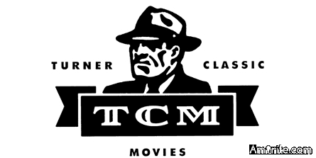 Do you like to watch the newer movies out now? Or are you like me and would rather watch older movies?