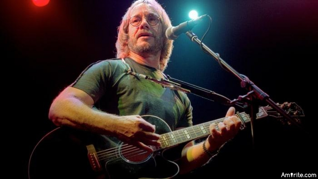 I just listened to some Warren Zevon...Care to post your favorite Warren Zevon tune, if any?