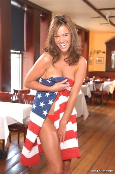 Hope you all have a great 4th of July!  No sense in waiting till the 5th!  Ha!