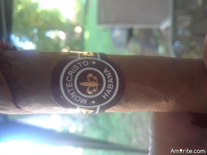 Is it unamerican to smoke a Cuban on the 4th?