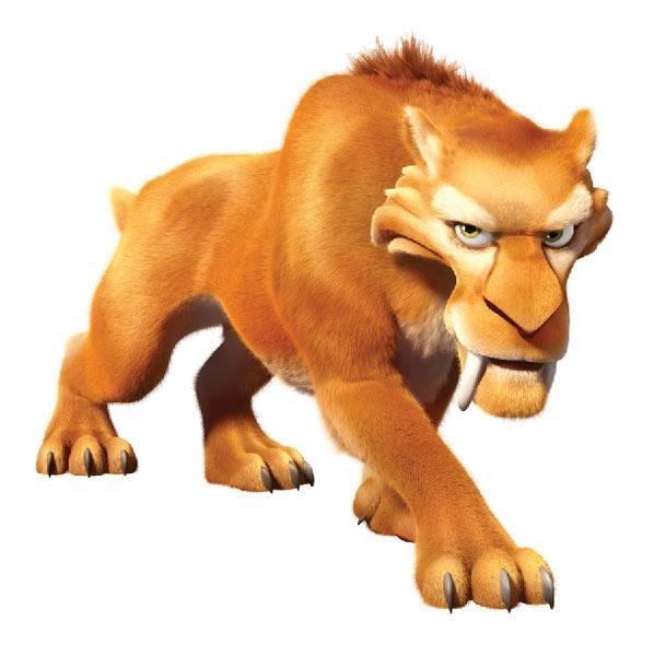 Diego's avatar.