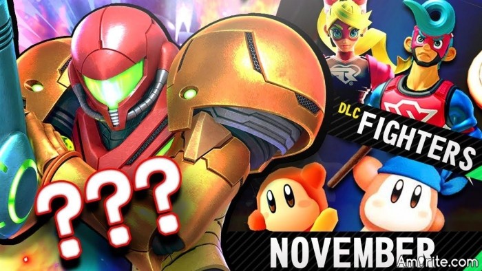 What is a upcoming video game release you're looking forward to?