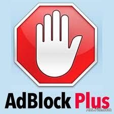 "AdBlock Plus could be a bit more usable, when it comes to the notifications. I just had to restart my Chrome, since the notification ""AdBlock Plus has just crashed. Click here to restart it"" was visible for the full five seconds it took me to even read it. No time to react. Is the firm completely out of its mind? Stupid."