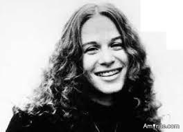 Got A Favorite Carole King Song? Post It