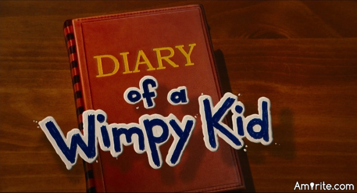 Is Amirite an Opinion Site or a Diary of a Wimpy Kid? Every time I come here, I see post after post (daily) of nonsense. I don't know about others, but I don't care to know when others eat, do or don't sleep, get drunk, watch tv, eat snot, wipe your butt or any of your personal habits. lol lol Seriously, get a diary and write that crap in it, not on here. Good grief!
